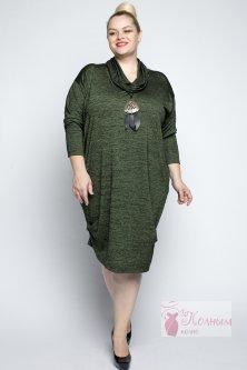1a38947c9a91653 Интернет-магазин ПОЛНЫМ-ПОЛНО. Женская одежда больших размеров оптом ...