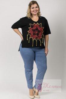 572802d5759 DARKWIN — Интернет-магазин ПОЛНЫМ-ПОЛНО. Женская одежда больших ...