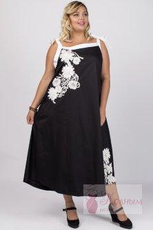 d5f007093d1d DARKWIN женская одежда больших размеров. Купить одежду для полных ...