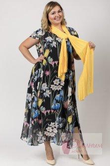 8538eec27fe Одежда для женщин больших размеров из Турции по брендам