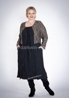 LISSMORE — Интернет-магазин ПОЛНЫМ-ПОЛНО. Женская одежда больших ... f4ca821b921
