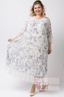 508d95f2eb5 Интернет-магазин ПОЛНЫМ-ПОЛНО. Женская одежда больших размеров оптом ...