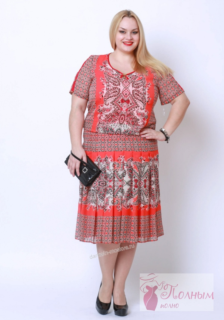 Полным Полно На Дубровке Женская Одежда
